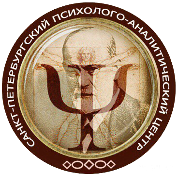 Spbanalytic.ru